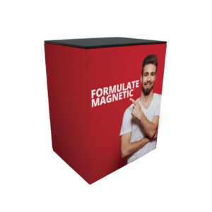 FORM-MOD-CNTR - Formulate Magnetic Counter single