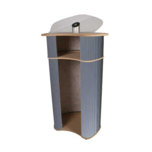 PK192 - Lecturn Counter Stand