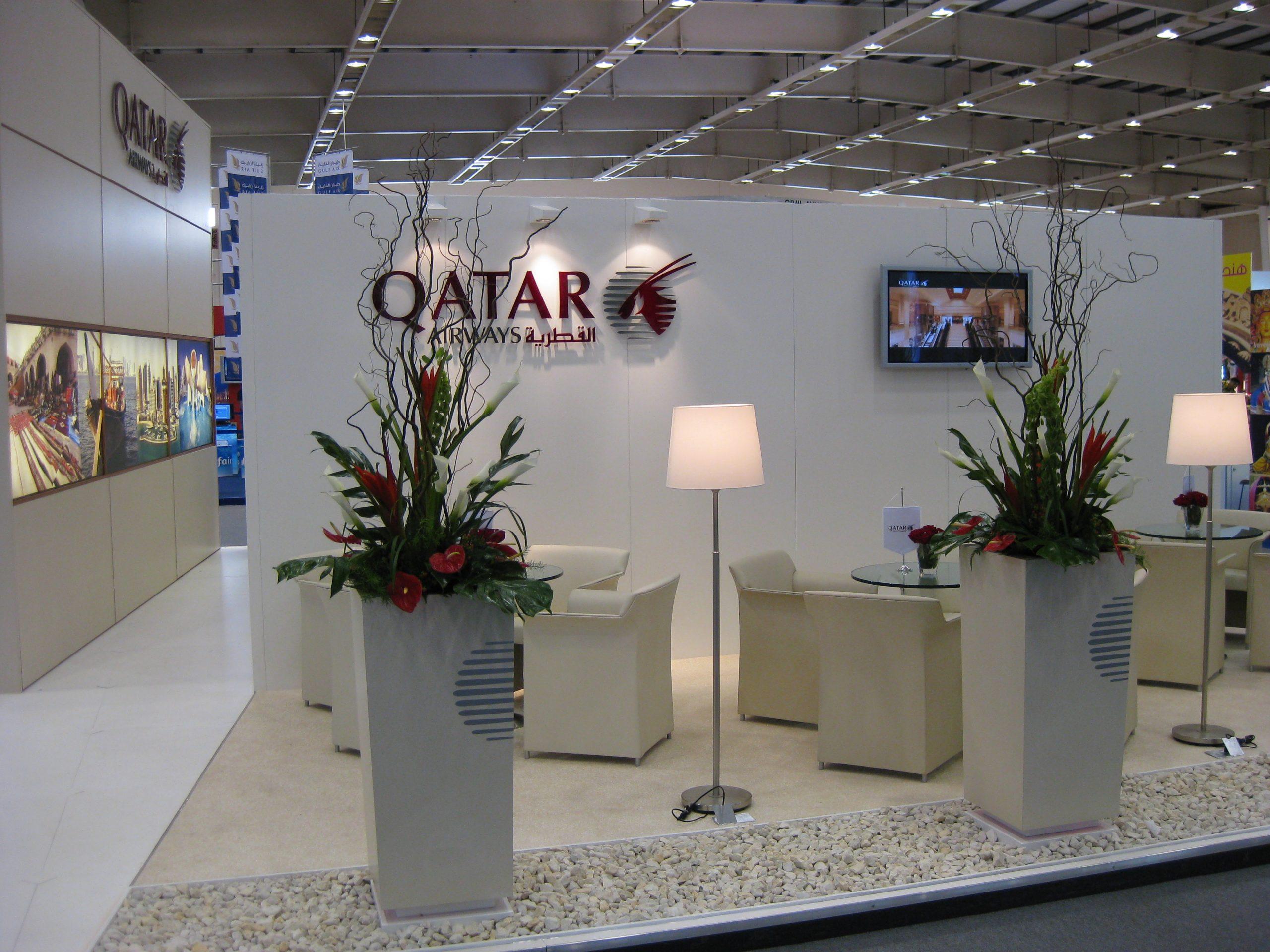 qatar single