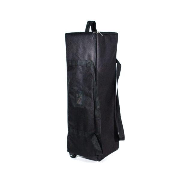 Hop Up Counta bag