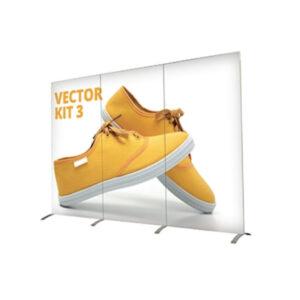 Vector Kit 03 VK-Kit-3 Front