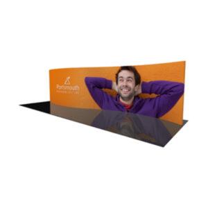 FMLT-DS-90-06 - DS9 Designer 06 wall display