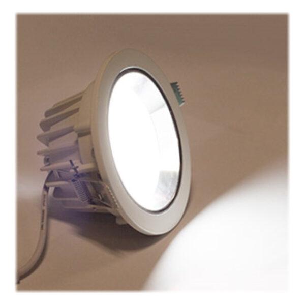 LED-5W-120D - LED Downlight on
