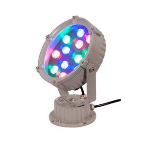 LED-Blast Colour Blast Accent LED RGB
