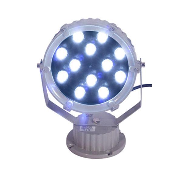 LED-Blast Colour Blast Accent LED Cool White