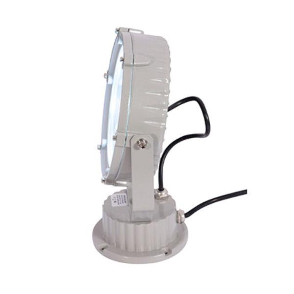 LED-Blast Colour Blast Accent LED Side