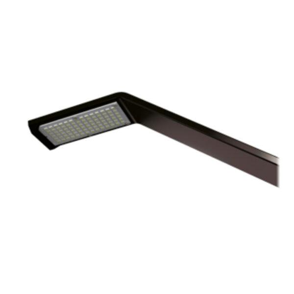 LED Exhibition Light Single