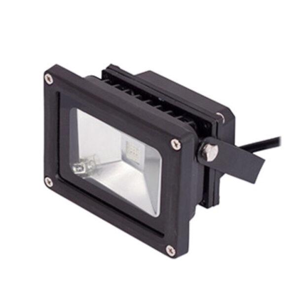 LED-Flood - LED Flood Light off