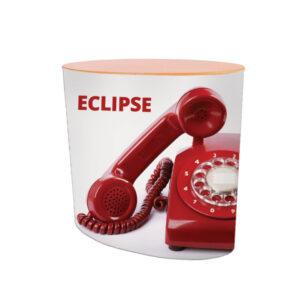 PK152 - Eclipse Counter erected