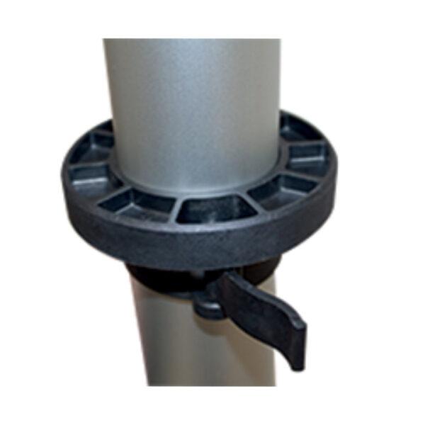 UB222 - Modular Roller Banner Display tension